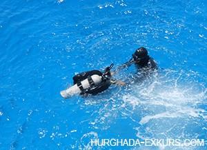 diving-kurs_1