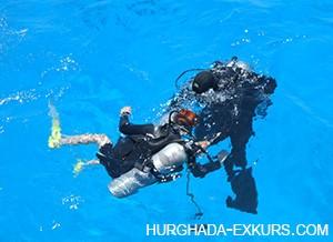 diving-kurs_2