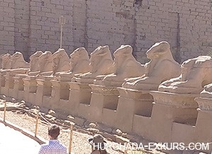 luxor_2day_1