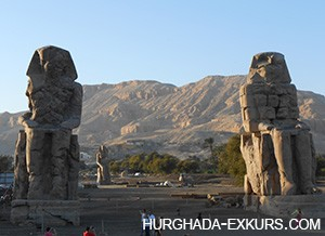 luxor_2day_3