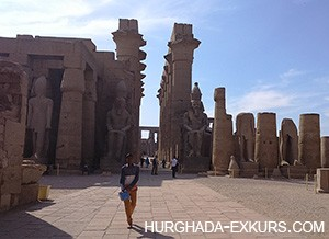 luxor_2day_4