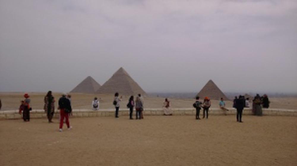 Супер Каир